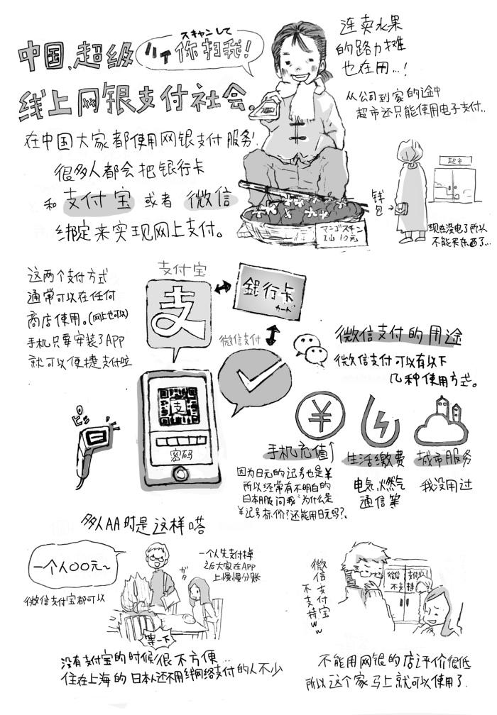 shina-tsuhubao0405のコピー